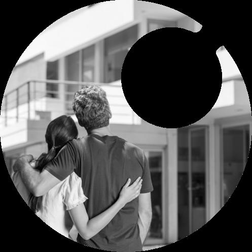 Lambertini & Partners gestione immobiliare